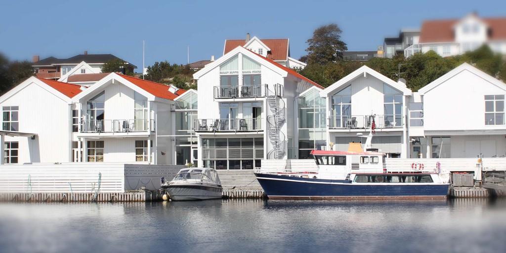 hummerene-hotell-fasade-